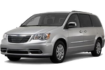 Chrysler Town-&-Country